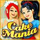 Cake Mania Mac Games Downloads image small
