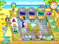 Download Cake Mania Mac Games Free