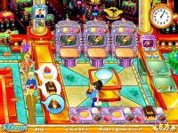 Mac Download Cake Mania Games Free