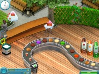 Free Cake Shop 2 Mac Game Download