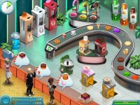 Free Cake Shop 2 Mac Game Free