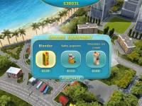 Download Cake Shop 2 Mac Games Free