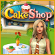 Cake Shop Mac Games Downloads image small
