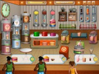 Free Cake Shop Mac Game Download