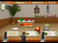 Download Cake Shop Mac Games Free