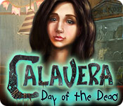 Free Calavera: Day of the Dead Mac Game