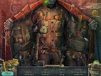 Free Calavera: Day of the Dead Mac Game Download