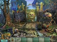 Free Calavera: Day of the Dead Mac Game Free