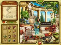 Free Call of Atlantis Mac Game Free