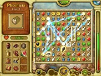 Download Call of Atlantis Mac Games Free