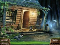 Mac Download Campfire Legends: The Hookman Games Free