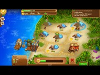 Free Campgrounds 3 Mac Game Download
