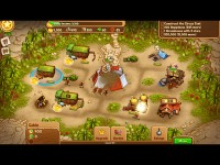 Free Campgrounds 3 Mac Game Free