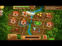 Download Campgrounds 3 Mac Games Free