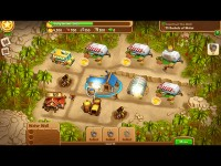 Free Campgrounds IV Collector's Edition Mac Game Download