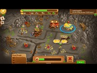 Free Campgrounds IV Collector's Edition Mac Game Free