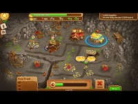 Free Campgrounds IV Mac Game Download