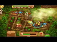 Free Campgrounds IV Mac Game Free