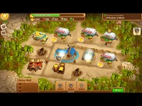 Download Campgrounds IV Mac Games Free