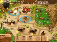 Download Campgrounds: The Endorus Expedition Mac Games Free