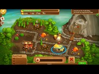 Free Campgrounds V Collector's Edition Mac Game Download