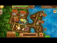 Free Campgrounds V Collector's Edition Mac Game Free