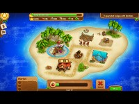 Download Campgrounds V Collector's Edition Mac Games Free