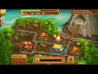 Free Campgrounds V Mac Game Download