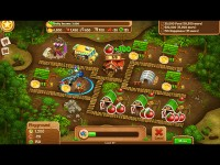 Download Campgrounds V Mac Games Free