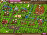 Free Campgrounds Mac Game Download