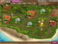 Free Campgrounds Mac Game Free