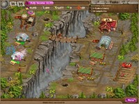 Download Campgrounds Mac Games Free