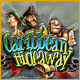 Caribbean Hideaway Mac Games Downloads image small