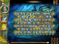 Free Caribbean Hideaway Mac Game Download