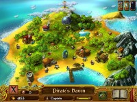 Download Caribbean Hideaway Mac Games Free