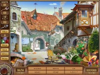 Free Cassandra's Journey: The Legacy of Nostradamus Mac Game Download