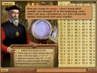 Free Cassandra's Journey: The Legacy of Nostradamus Mac Game Free