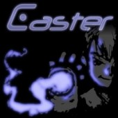 Free Caster Mac Game