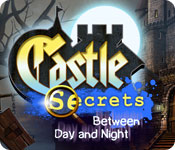 Free Castle Secrets: Between Day and Night Mac Game