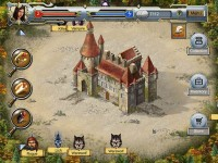 Free Castle Secrets: Between Day and Night Mac Game Download