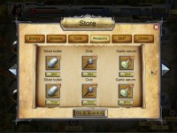 Download Castle Secrets: Between Day and Night Mac Games Free