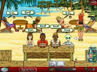 Free Cathy's Caribbean Club Mac Game Download