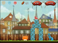 Free Cats Inc Mac Game Download