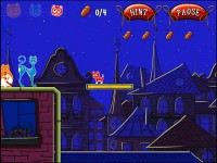Download Cats Inc Mac Games Free