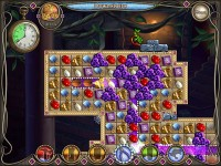 Free Cave Quest Mac Game Download