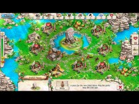 Free Cavemen Tales Collector's Edition Mac Game Download