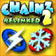 Chainz 2 Relinked Mac Games Downloads image small