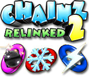 Free Chainz 2 Relinked Mac Game