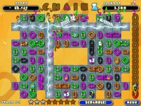 Free Chainz 2 Relinked Mac Game Download