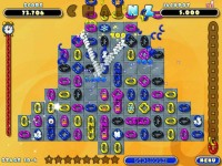 Download Chainz 2 Relinked Mac Games Free